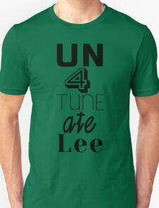 Jobs. Unisex T-Shirt