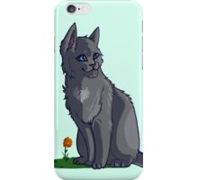 willowpelt iPhone Case/Skin