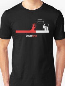 Programmer Unisex T-Shirt