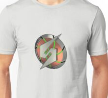 Screw Attack Power-Up Unisex T-Shirt