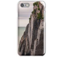 Breathe In The Air iPhone Case/Skin
