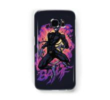 Bamf Samsung Galaxy Case/Skin