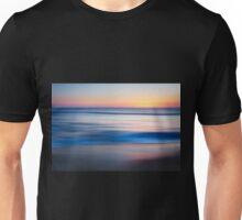 Sunset Baja Unisex T-Shirt