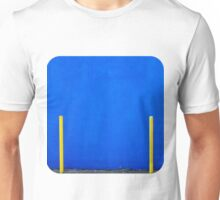No, It's Not IKEA  Unisex T-Shirt