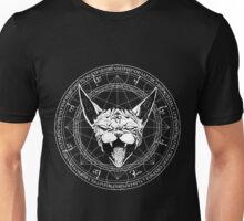 Sphynx by Industry Seven Unisex T-Shirt