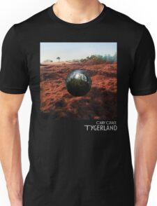 Tygerland Unisex T-Shirt