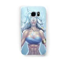 Princess Kida Samsung Galaxy Case/Skin