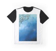 Valentines (Tessellate) 1 Graphic T-Shirt