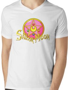 -Sailor Moon- T-Shirt