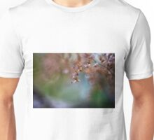 Maidenhair Unisex T-Shirt