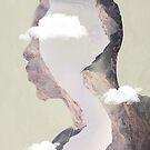 Brain Fog by Vin  Zzep