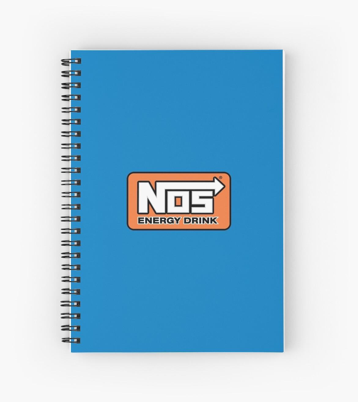 NOS logo vector in EPS AI CDR free download