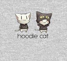 Hoodie Cat Unisex T-Shirt