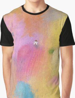 A dream Graphic T-Shirt