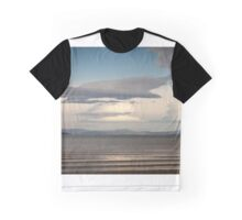 Dunalley Graphic T-Shirt