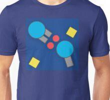 Diep.io Unisex T-Shirt