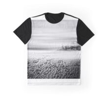 The advance Graphic T-Shirt
