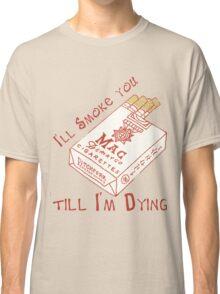 mac demarco 03 Classic T-Shirt