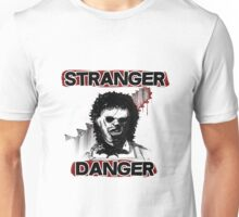 Texas chainsaw Massacre  Unisex T-Shirt