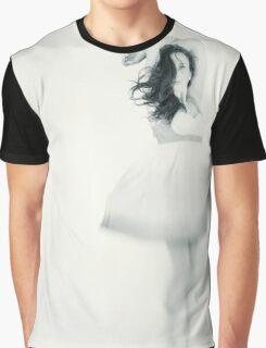 Mood Graphic T-Shirt