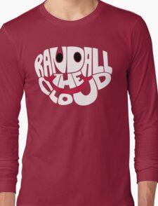 Randall The Cloud Long Sleeve T-Shirt
