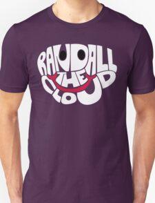 Randall The Cloud Unisex T-Shirt