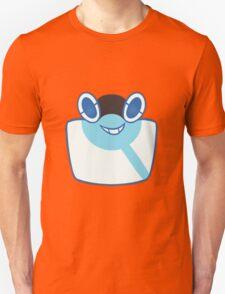 Rotom! Unisex T-Shirt