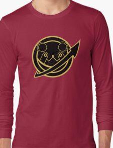 Upa Gadget Lab Long Sleeve T-Shirt