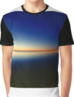 Surreal dawn Graphic T-Shirt