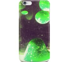 Lava lamp phone case design.  iPhone Case/Skin