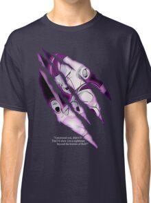 Freiza Classic T-Shirt