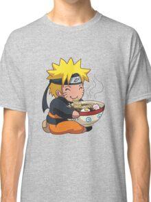yammiee Classic T-Shirt