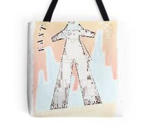 Sioux Falls Photo Expo Tote Bag