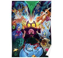 Magical! Poster