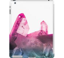 Rainbow Gems iPad Case/Skin
