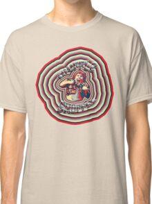 TRUFFLE SHUFFLE 2 Classic T-Shirt