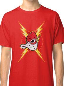 FAST DUCKS Classic T-Shirt