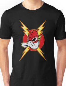 FAST DUCKS Unisex T-Shirt