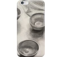 bowls , bowls bowls iPhone Case/Skin