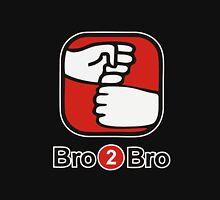 Bro 2 Bro Silicon Valley Hoodie