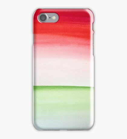 Watermelon OG iPhone Case/Skin