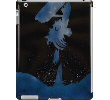 WDV - 634 - Profligate Use iPad Case/Skin