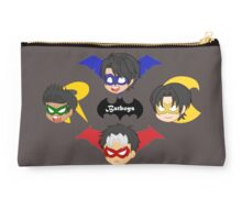 The Boys Studio Pouch
