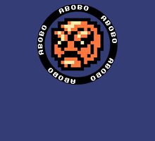 ABOBO - DOUBLE DRAGON TAITO Unisex T-Shirt