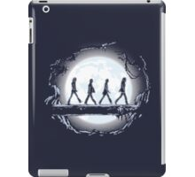All you Need is Hakuna Matata iPad Case/Skin