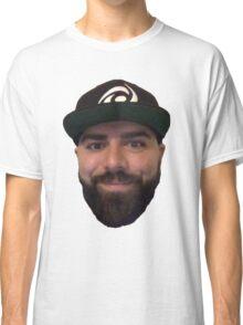 Keemstar Classic T-Shirt