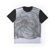 I wonder Graphic T-Shirt