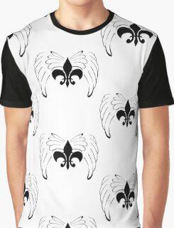 Saints row Graphic T-Shirt