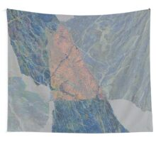 FRACTURE XXIX Wall Tapestry