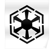Sith Empire Poster